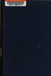 La princesse noire: roman d'aventures