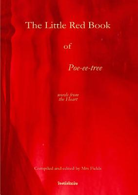 The Little Red Book of Poe ee  tree PDF