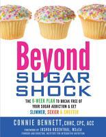 Beyond Sugar Shock PDF