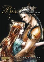 Twilight  Biss zur Mittagsstunde   Der Comic 1 PDF