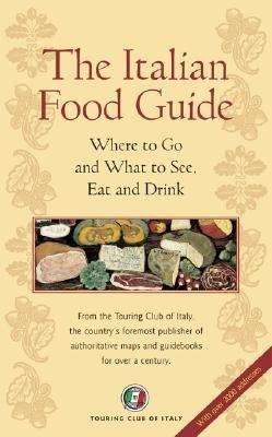 The Italian Food Guide