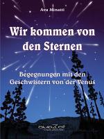 Wir kommen von den Sternen PDF
