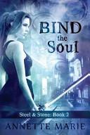 Bind the Soul