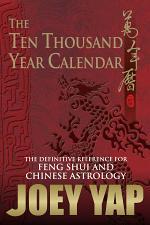 The Ten Thousand Year Calendar (Pocket Edition)
