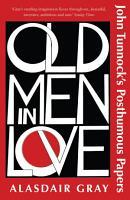 Old Men in Love PDF