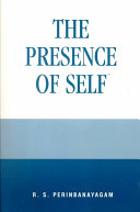 The Presence of Self