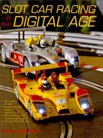 Slot Car Racing in the Digital Age PDF