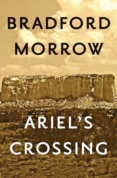 Download Ariel s Crossing Book