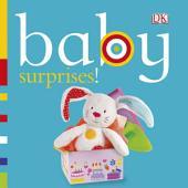 Baby: Surprises!