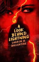 A Look Behind Lightning PDF