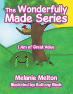 The Wonderfully Made Series
