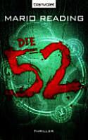 Die 52 PDF