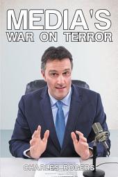 Media's War on Terror