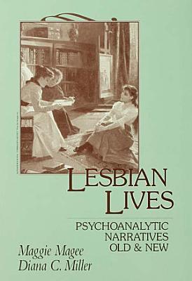 Lesbian Lives PDF
