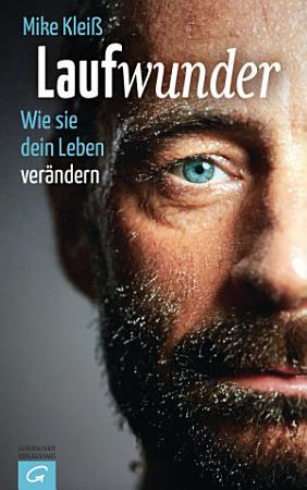 Laufwunder PDF