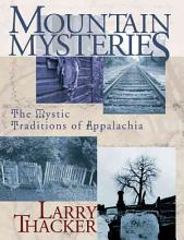 Mountain Mysteries PDF