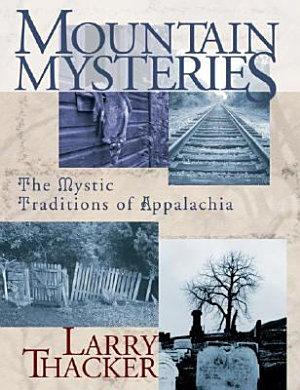 Mountain Mysteries PDF