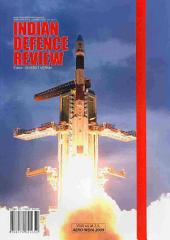 Indian Defence Review: Volume 24