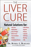 The Liver Cure PDF