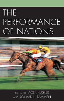 The Performance of Nations PDF