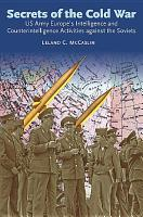 Secrets of the Cold War PDF