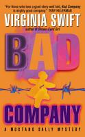 Bad Company PDF
