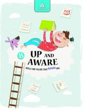 Up and Aware – 8