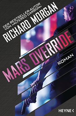 Mars Override PDF