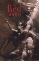 The Red Shoes PDF