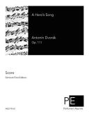 A Hero s Song PDF