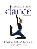 Appreciating Dance