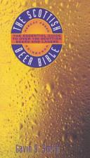 The Scottish Beer Bible PDF