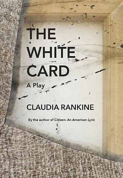 Download The White Card Book