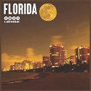Florida 2021 Calendar