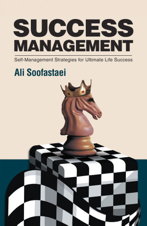 Success Management