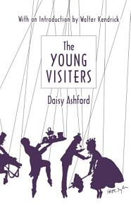 The Young Visiters Book