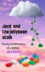 Jack and the Jellybean Stalk
