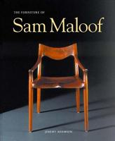 The Furniture of Sam Maloof PDF
