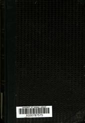Gesammelte Schriften: Gesammt-Ausg. in zwölf Bänden, Bände 5-6