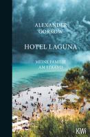 Hotel Laguna PDF