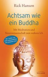 Achtsam wie ein Buddha PDF
