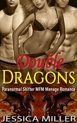 Double Dragons PDF