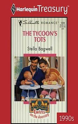 The Tycoon s Tots