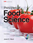 Principles of Food Science PDF