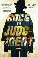 Race to Judgment PDF