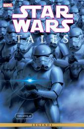 Star Wars Tales Vol. 6