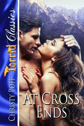 At Cross Ends