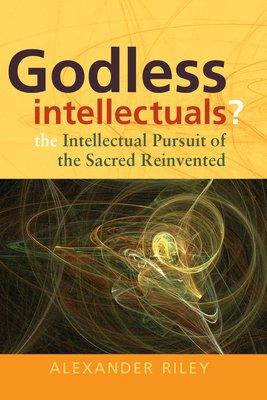 Godless Intellectuals