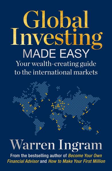 Global Investing Made Easy PDF