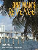 One Man S Revenge